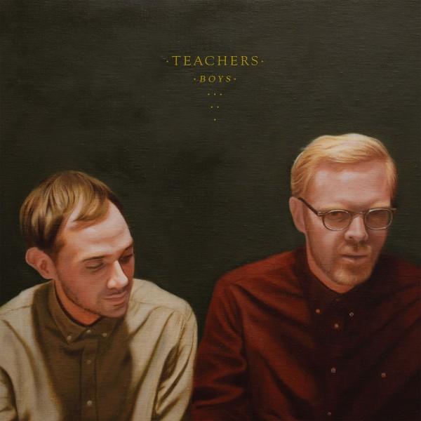 teachers-boys-wt-records-cover