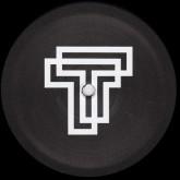 andid-my-people-alix-alvarez-remix-taverna-tracks-cover