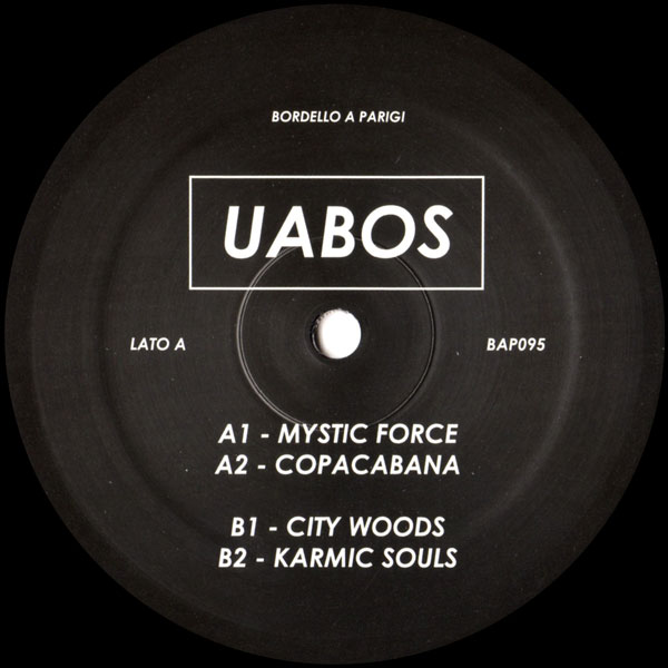 uabos-mystic-force-bordello-a-parigi-cover
