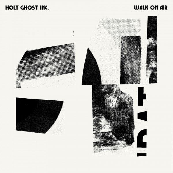 holy-ghost-inc-walk-on-air-isle-of-jura-cover