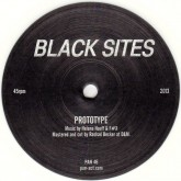 black-sites-helena-hauff-f-prototype-ep-pan-cover