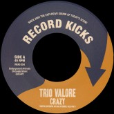 trio-valore-crazy-liars-and-cheaters-record-kicks-cover