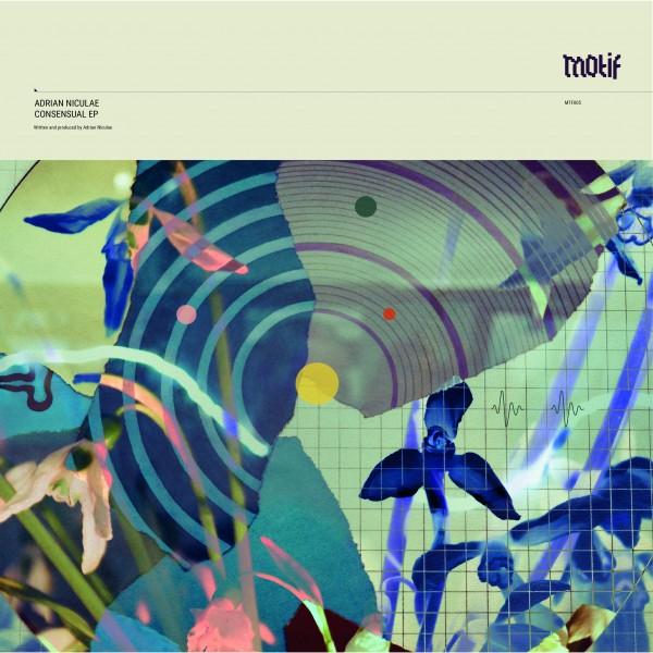 adrian-niculae-consensual-ep-motif-cover