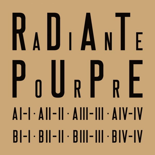 radiante-pourpre-radiante-pourpre-lp-antinote-cover