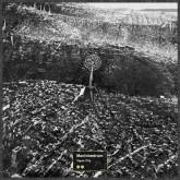 machinedrum-vapor-city-cd-ninja-tune-cover