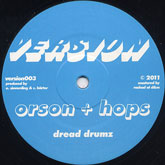orson-hops-kraut-dread-drumz-version-cover