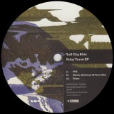 tuff-city-kids-roby-tease-ep-delsin-cover