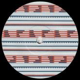 mulatu-astatke-yegelle-tezeta-yekatit-mr-bongo-africa-45-cover