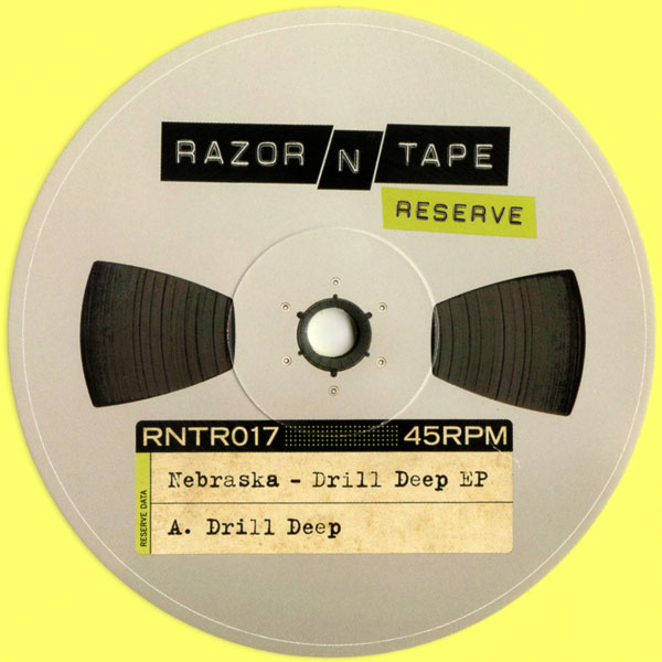 nebraska-drill-deep-ep-razor-n-tape-reserve-cover