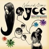joyce-nana-vasconcelos-maurici-visions-of-dawn-lp-far-out-recordings-cover