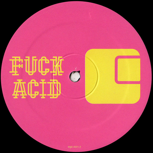 various-artists-fck-acid-part-two-eargasmic-cover