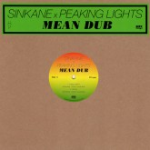 sinkane-mean-dub-ep-city-slang-cover