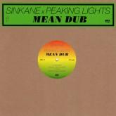 sinkane-mean-dub-ep-city-slang-cover
