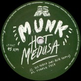 munk-hot-medusa-kai-alce-remix-local-talk-cover