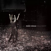 marc-houle-cola-party-lp-items-things-cover