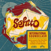 various-artists-sofrito-international-soundclas-strut-cover