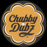 chubby-dubz-direct-experience-art-bleek-loungin-recordings-cover