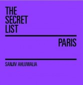 sanjiv-ahluwalia-the-secret-list-paris-the-secret-list-cover