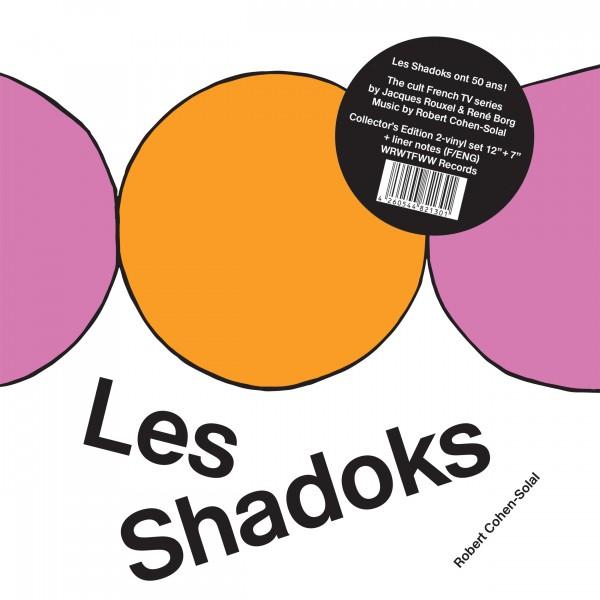robert-cohen-solal-les-shadoks-lp-50th-anniversar-wrwtfww-records-cover