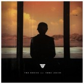 flight-facilities-two-bodies-inc-robag-wruhme-future-classic-cover