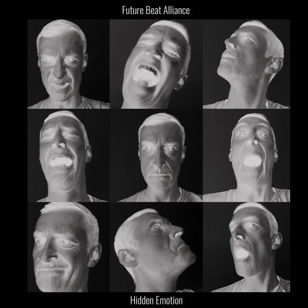 future-beat-alliance-hidden-emotion-lp-subwax-bcn-cover