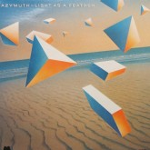 azymuth-light-as-a-feather-lp-far-out-recordings-cover