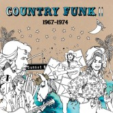 various-artists-country-funk-ii-1967-1974-light-in-the-attic-cover
