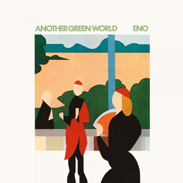 brian-eno-another-green-world-remastered-umc-cover