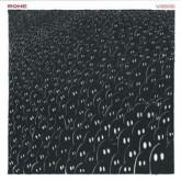 rone-vood00-infine-cover