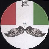 rocco-raimundo-between-the-sheets-bedmo-disco-records-cover