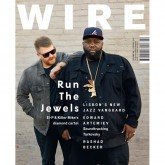 the-wire-the-wire-magazine-396-february-the-wire-cover