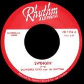 saunders-king-swingin-lazy-woman-blues-juke-box-jam-cover