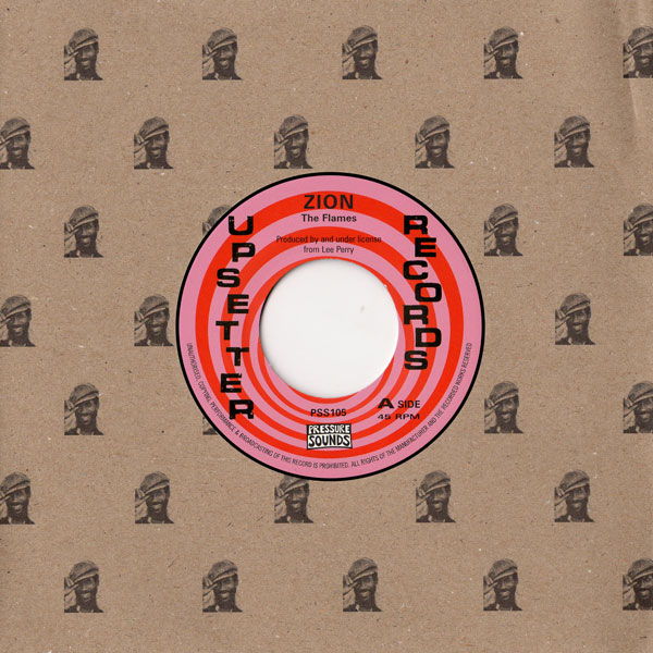 the-flames-the-upsetters-zion-zion-version-pressure-sounds-cover