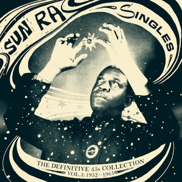 sun-ra-sun-ra-singles-1952-1961-cd-strut-cover