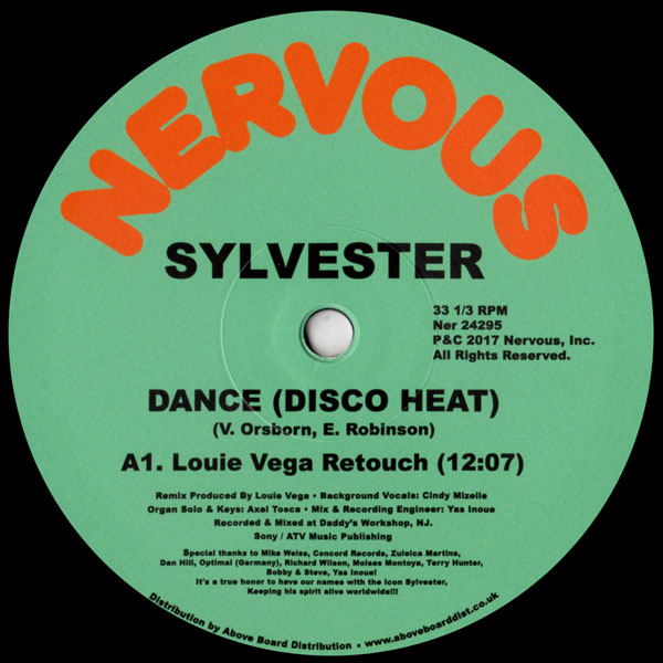 sylvester-dance-disco-heat-louie-vega-nervous-cover