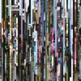 lapalux-nostalchic-lp-brainfeeder-cover