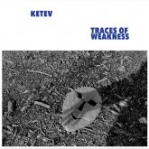 ketev-traces-of-weakness-where-to-now-cover