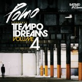 various-artists-pomo-presents-tempo-dreams-bastard-jazz-cover