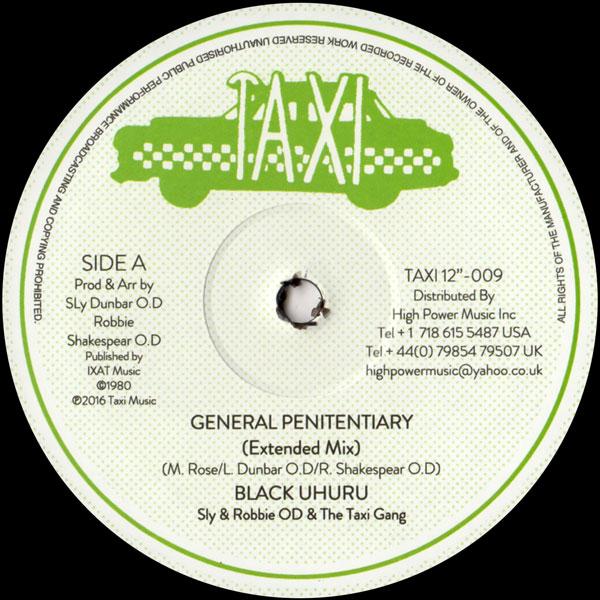 black-uhuru-general-penitentiary-shine-eye-taxi-cover