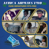 various-artists-africa-airways-two-funk-depart-african-seven-cover