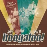 various-artists-lets-boogaloo-vol-6-cd-record-kicks-cover