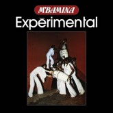 mbamina-experimental-lp-africa-seven-cover