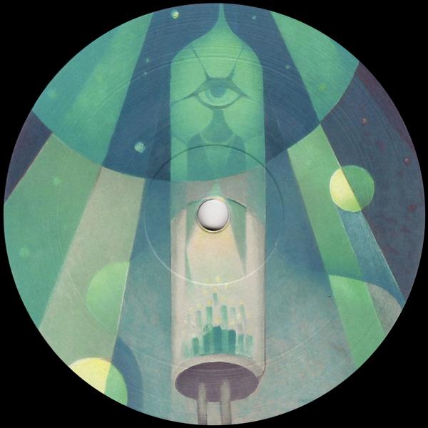 genius-of-time-kepler-186f-aniara-recordings-cover