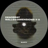 deadbeat-walls-dimensions-ii-blkrtz-cover