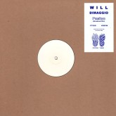 will-dimaggio-fusion-broadcast-mix-future-times-cover