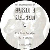 elkin-nelson-the-balearic-sound-of-elkin-sunkissed-recordings-cover