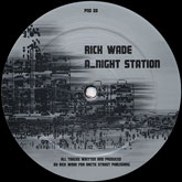 rick-wade-night-station-2am-detroit-pd-recordings-cover