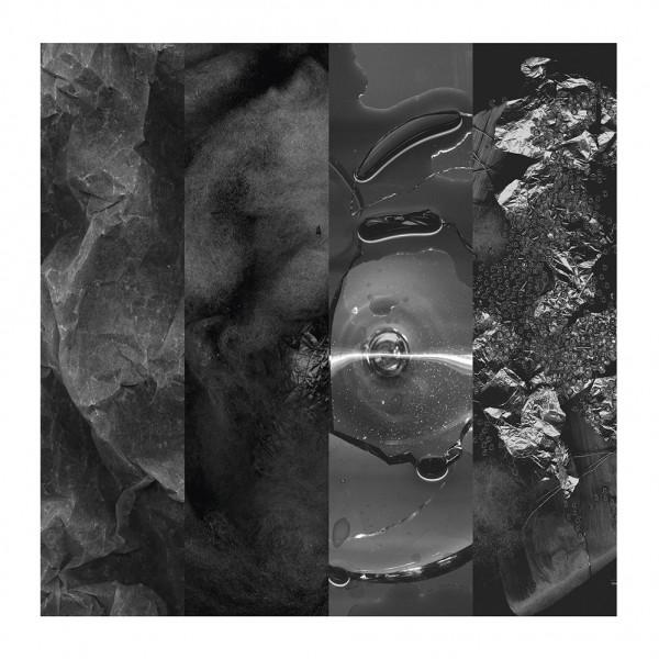adriatique-various-arti-siamese-anthology-siamese-cover