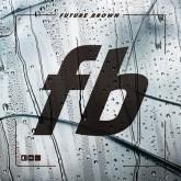 future-brown-fb-lp-warp-cover