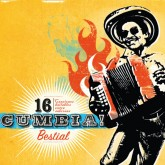 various-artists-cumbia-bestial-urban-soundlab-chusma-records-cover